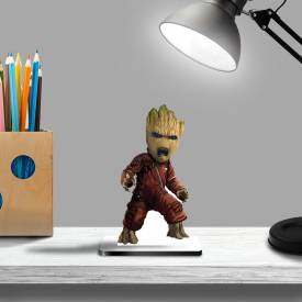 Display De Mesa Mini Groot