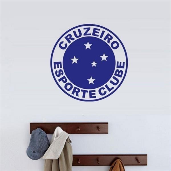 a03d7ae784 Kit Caneca de Vidro do Cruzeiro e Chaveiro Abridor - MadeiraMadeira